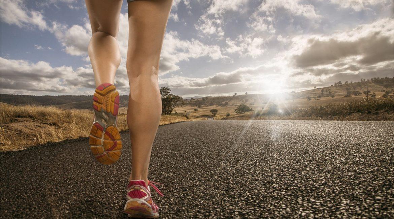 Beweging en positieve effecten op uw gezondheid | Specialismen | |Spectrum Fysiotherapie Leeuwarden