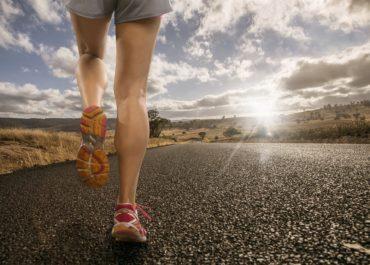 Beweging en uw gezondheid