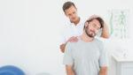 Gezondheid: de taal van ons lichaam | Specialismen | Spectrum Leeuwarden