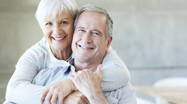 Vitaliteit door goede fysiotherapie | Specialismen | Spectrum Leeuwarden
