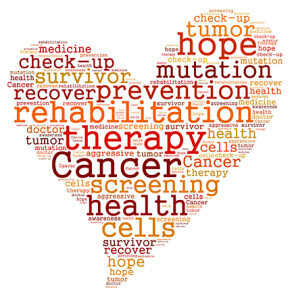 Oncologie en Fysiotherapie | Spectrum Leeuwarden